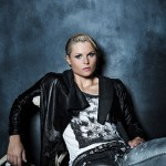 Anna Veith - Visagist Carola Hofstätter, Haare & Make-Up, Salzburg