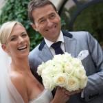 Carola Hofstätter Visagist Make Up Salzburg